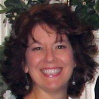 Lisa DiCrisi