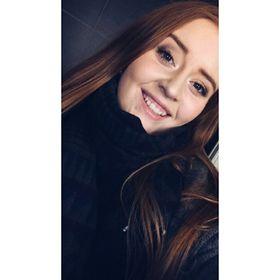 Edwina Kronen Rossi