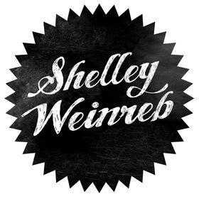 Shelley Weinreb