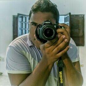 Diogo Ponntes