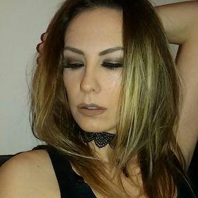 Andreea Plavitu