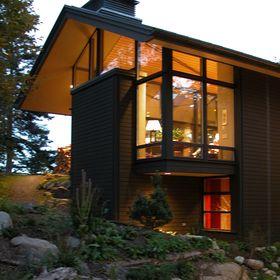Soldano Luth Architects