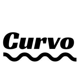 Curvo | Handcrafted accessories | Beach Life |  Blogger |