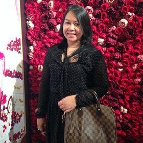 Margarita Rose
