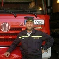 Petr Glejdura