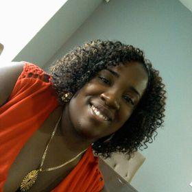 Keisha Durand
