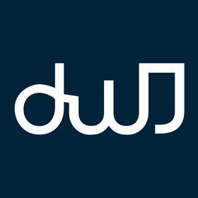 DWJ Print & Marketing Services