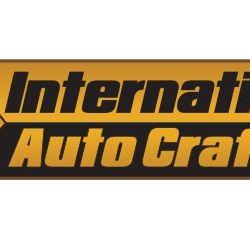 International Auto Crafters