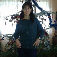 Anca Mihaela Ferchi