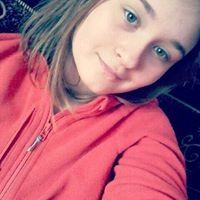 Alexandra Dobinca