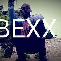 Bongani Bexx