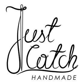 Just Catch Handmade