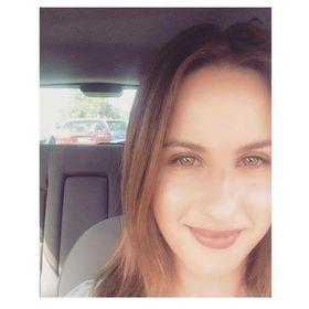 Emily Luxton