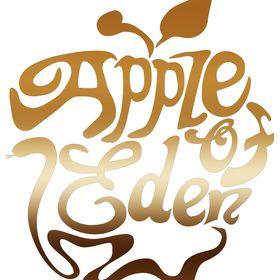 Apple of Eden Shoes