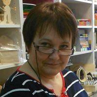 Barbara Niezgoda