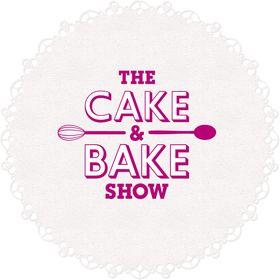 The Cake & Bake Show