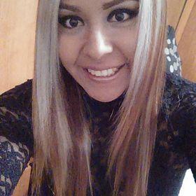 Dyhana Velazquez Hernandez