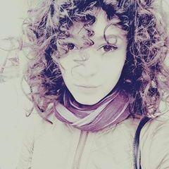 Alexandra Nichita