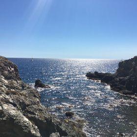 Divine Île