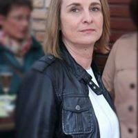 Sandra Weiers