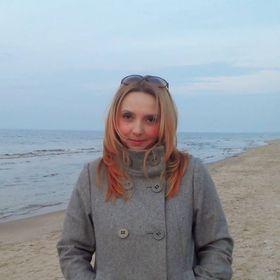 Angelika Chyb