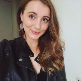 Megan Mcpherson