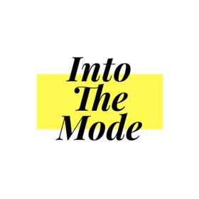 INTO THE MODE