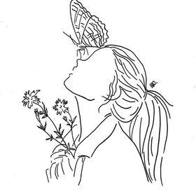 Molnár Vivien