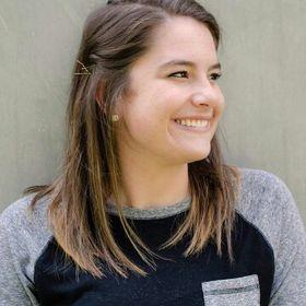 Emily Acton
