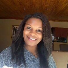 Adrienne Deborah Kalobo