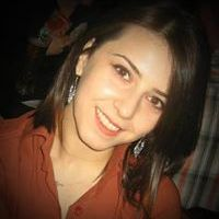 Adina Sas