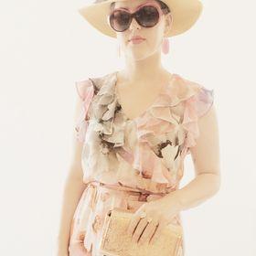 Crystal Hill Taylor