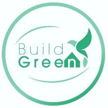 Build Green
