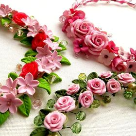 Insou jewelry