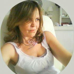 Carmen Veca Monili