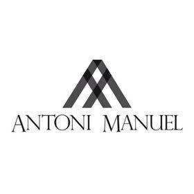 Antoni Manuel