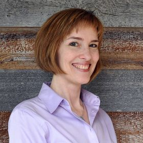 Christie Zimmer