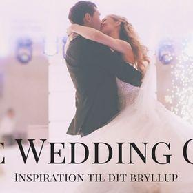 The Wedding Club Denmark