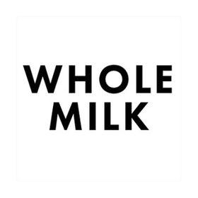 Whole Milk Club