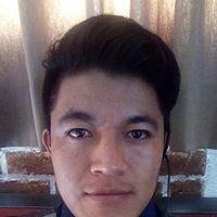 Gudiel Chino