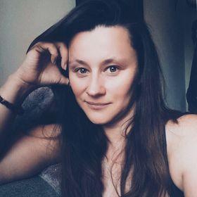 Agata Eggatta