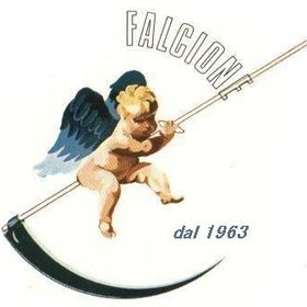 Fausto Falcione