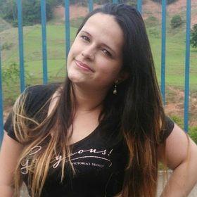 Taisla Ribeiro