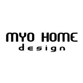Myo Home Design