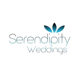 Serendipity Weddings And Events