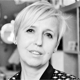 Beata Nowakowska
