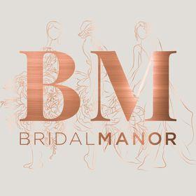 Bridal Manor