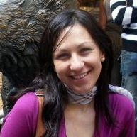 Serena Prudenzano