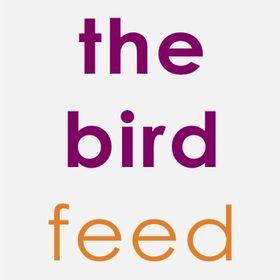 Carina {the bird feed nyc}