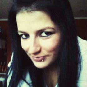 Lenka Andelová